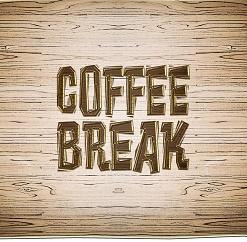 coffeebreak MGD©