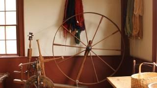 spinningwheel1