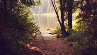canoe_01