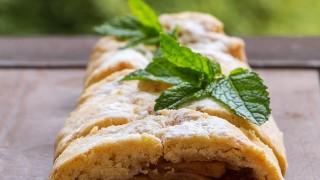 Cake Pikovice