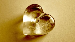 OLD HEART 5